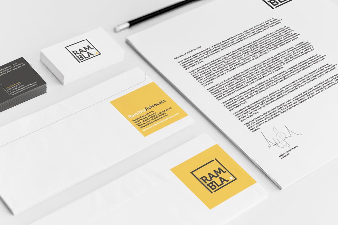 branding-diseño-grafico-papeleria-imagen-corporativa