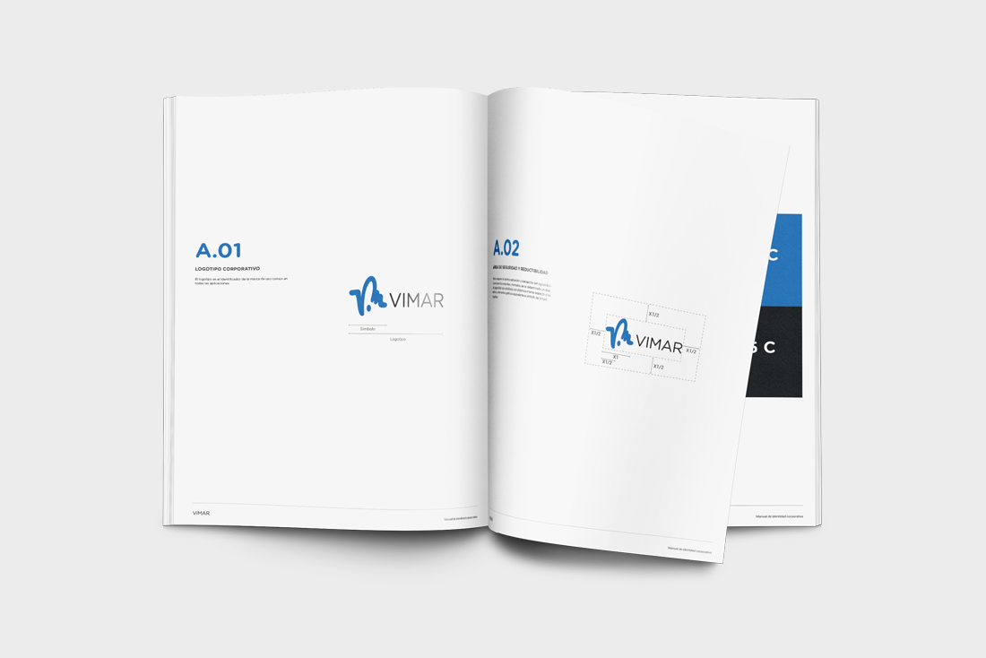 branding-diseno-grafico-papeleria-imagen-corporativa