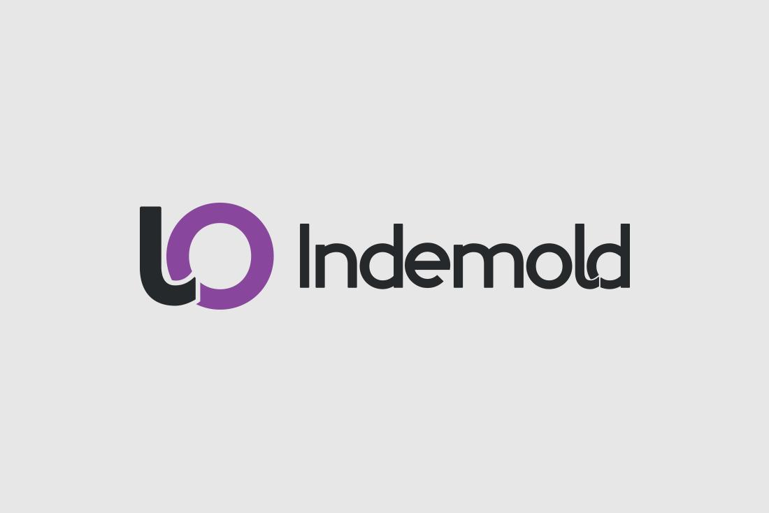 branding-imagen-corporativa-diseno-grafico-logotipo