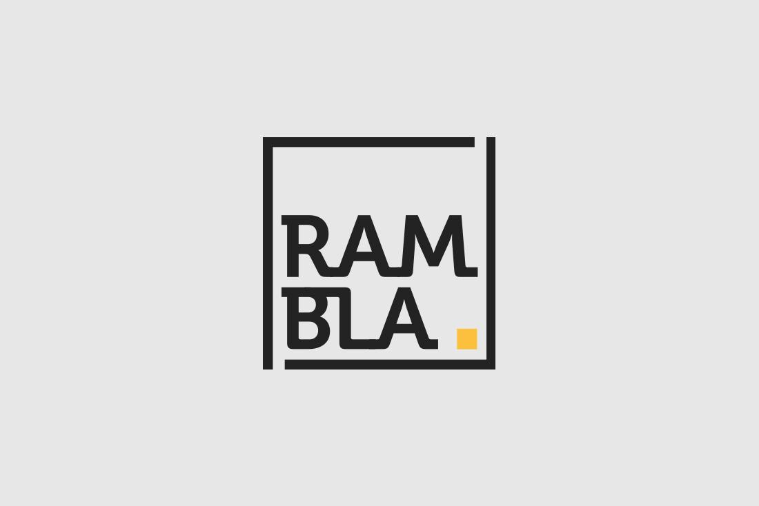 branding-imagen-corporativa-diseño-grafico-logotipo