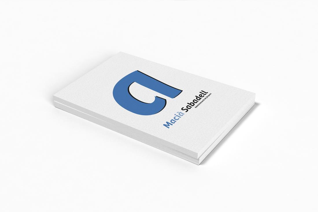 branding-imagen-corporativa-diseno-grafico-tarjetas