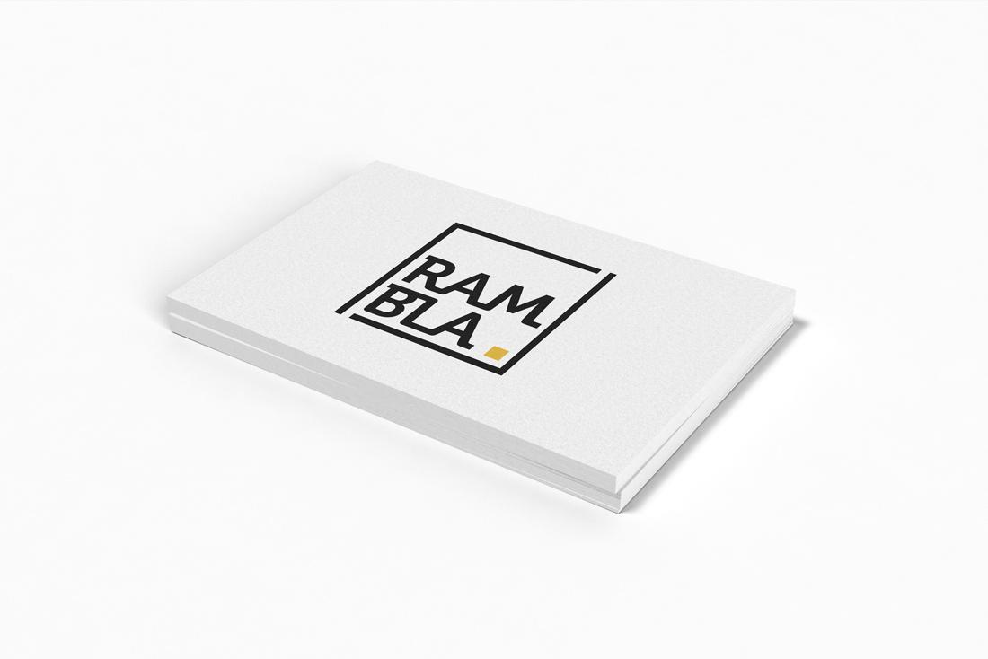 branding-imagen-corporativa-diseño-grafico-tarjetas