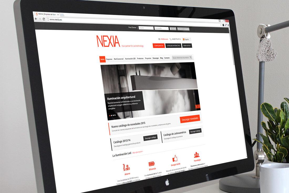 desarrollo-diseno-posicionamiento-web-responsive-wordpress