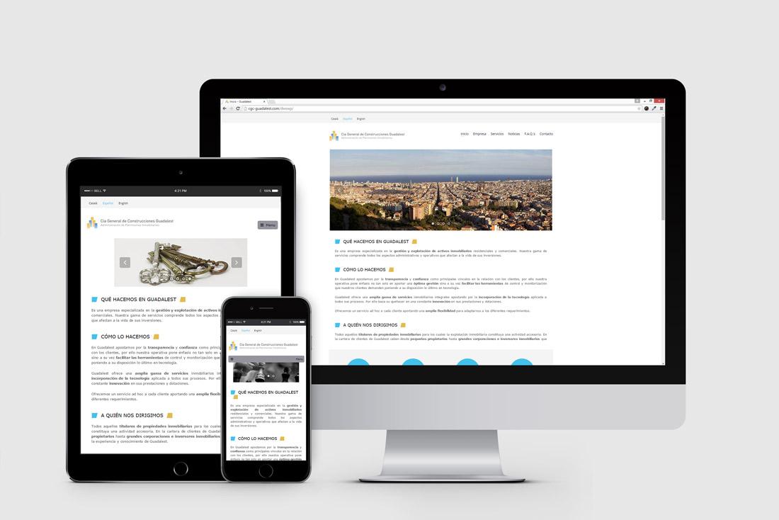 desarrollo-diseno-web-responsive-movil-wordpress