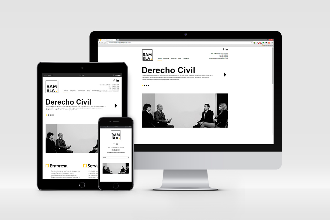 desarrollo-diseño-web-responsive-movil-wordpress