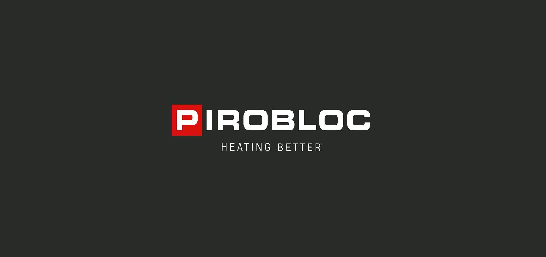 diseno grafico branding identidad corporativa logotipo pirobloc destacado