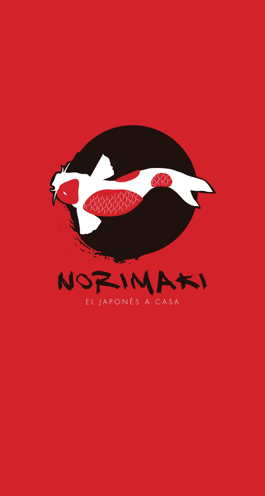 diseno logotipo imagen corporativa norimaki vertical inicio21
