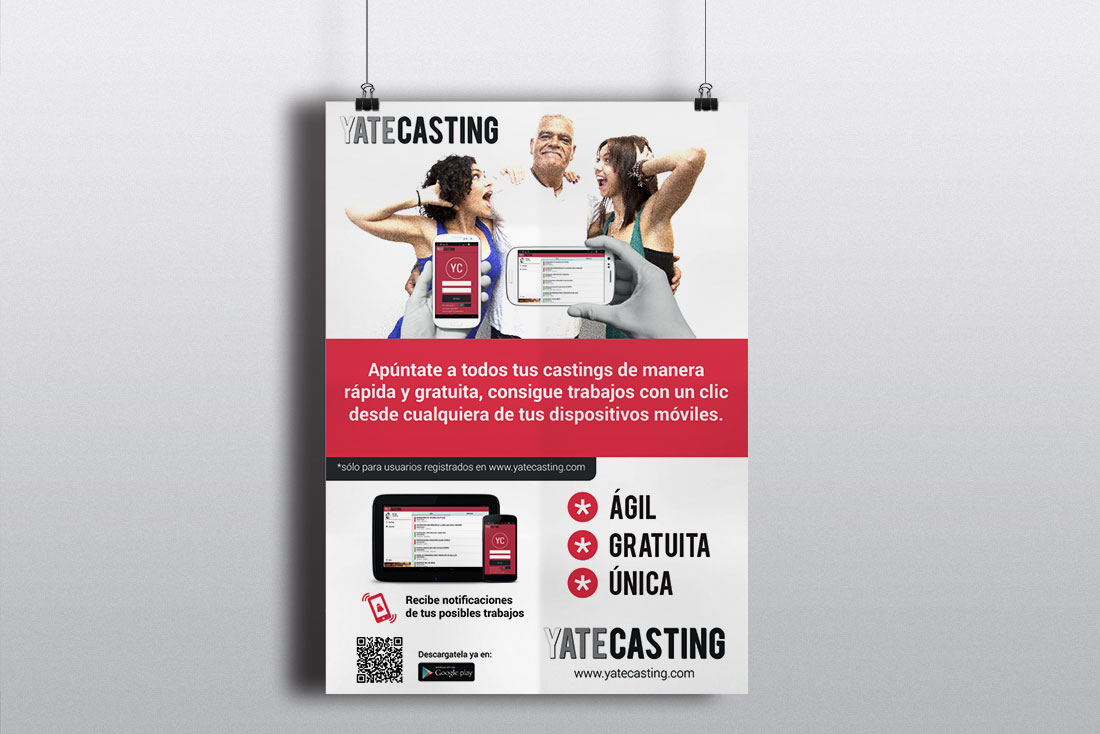 diseno-desarrollo-APP-android-iphone-movil-tablet