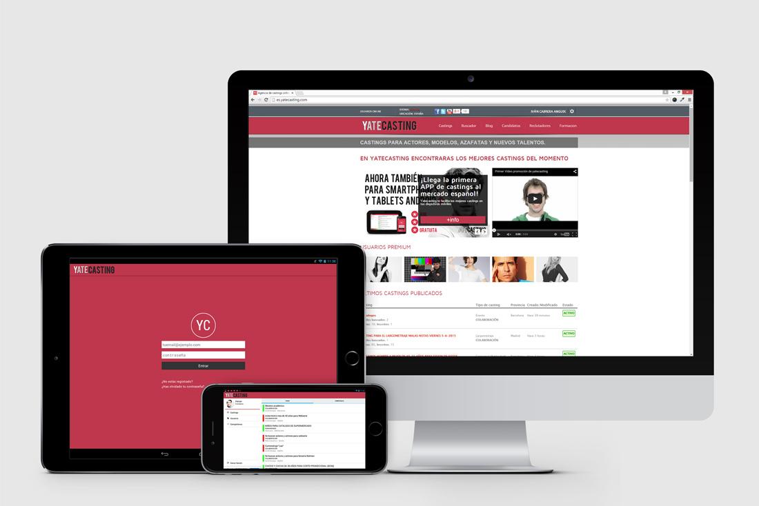 diseno-desarrollo-portal-web-APP--movil-tablet