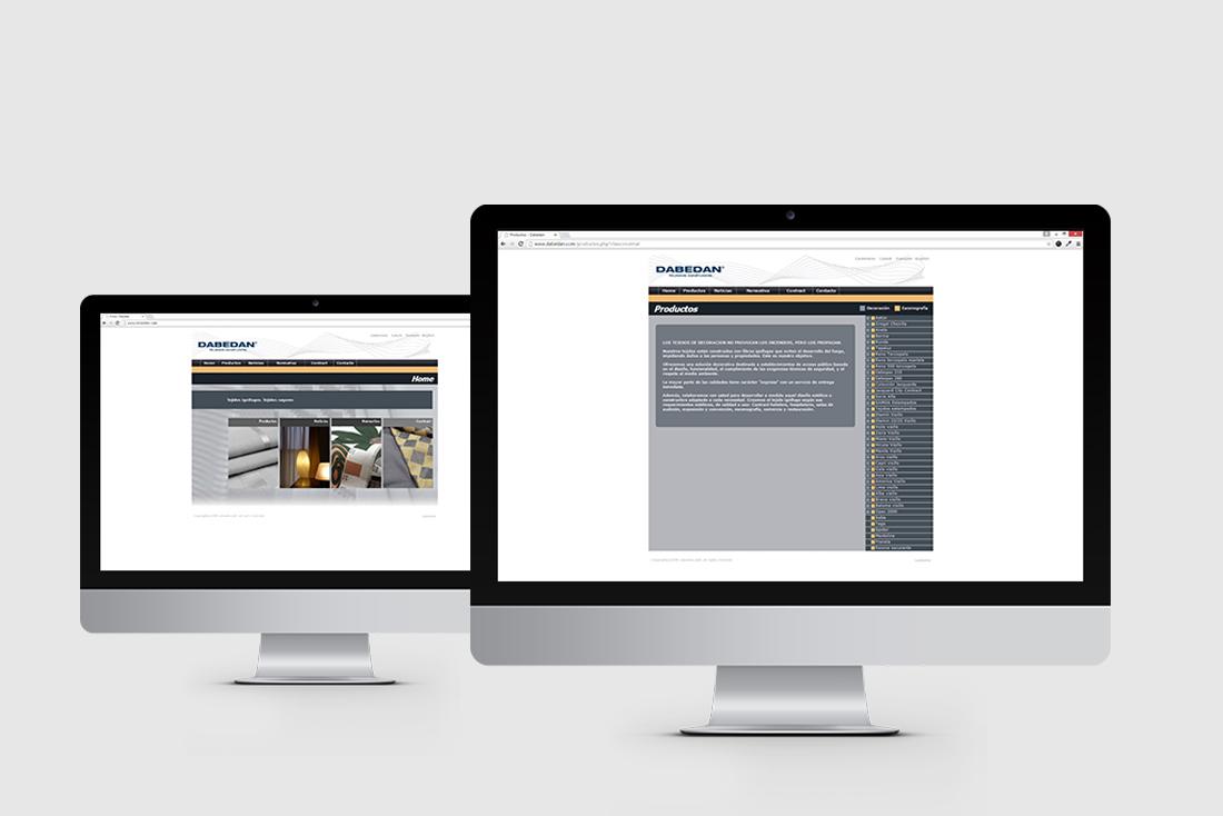 diseno-desarrollo-web