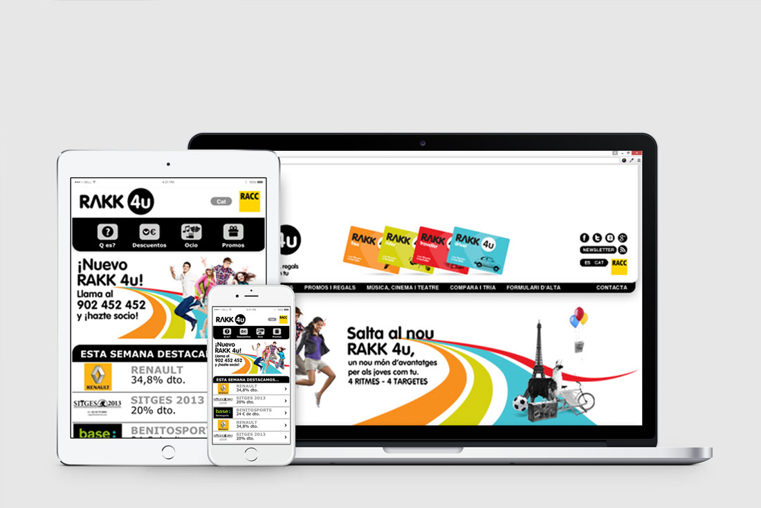 diseño-desarrollo-web-a-medida