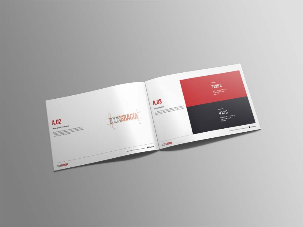 diseno-grafico-brand-book-identidad-corporativa-congracia1
