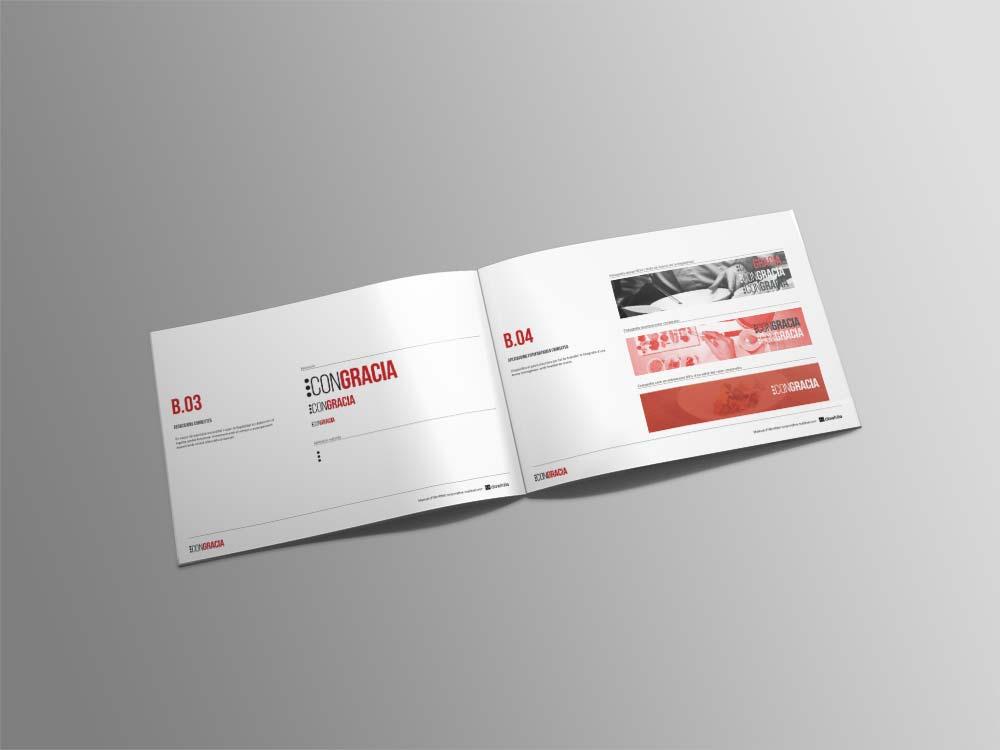 diseno-grafico-brand-book-identidad-corporativa-congracia3