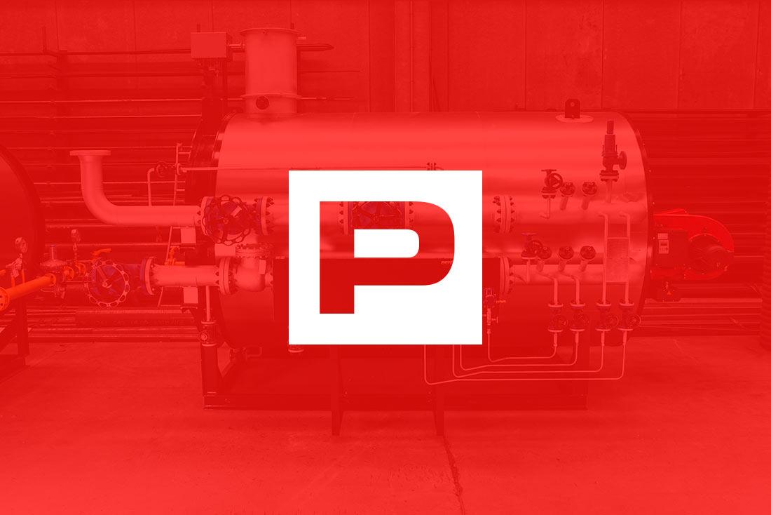 diseno-grafico-branding-identidad-corporativa-logotipo-pirobloc