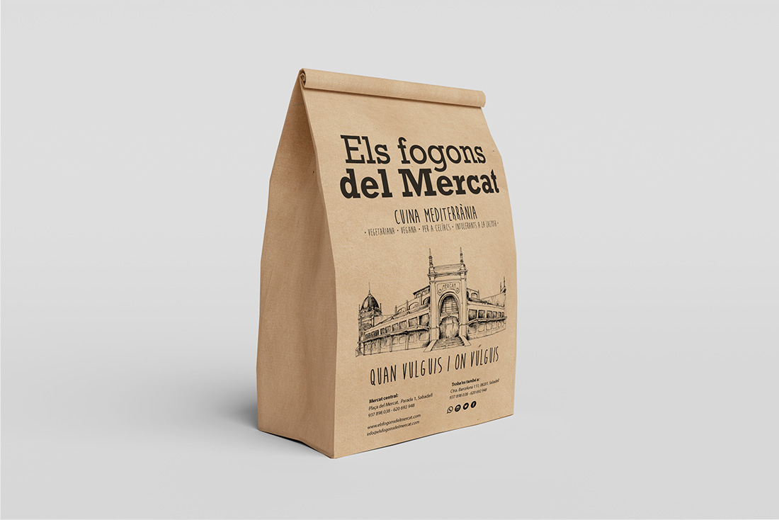 diseno-grafico-branding-identidad-corporativa-packaging-fogons-mercat
