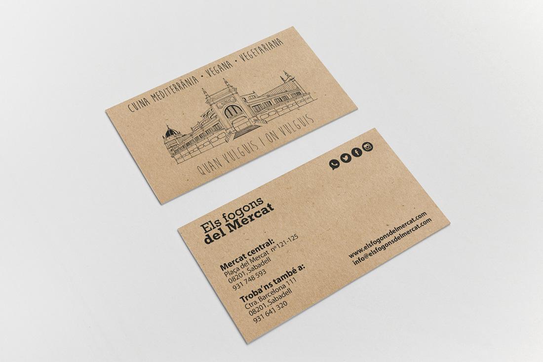 diseno-grafico-branding-identidad-corporativa-papeleria-targeta-fogons-mercat