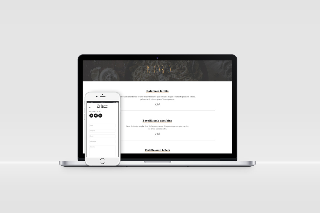 diseno-grafico-branding-identidad-corporativa-web-responsive-macbook-iphone-fogons-mercat
