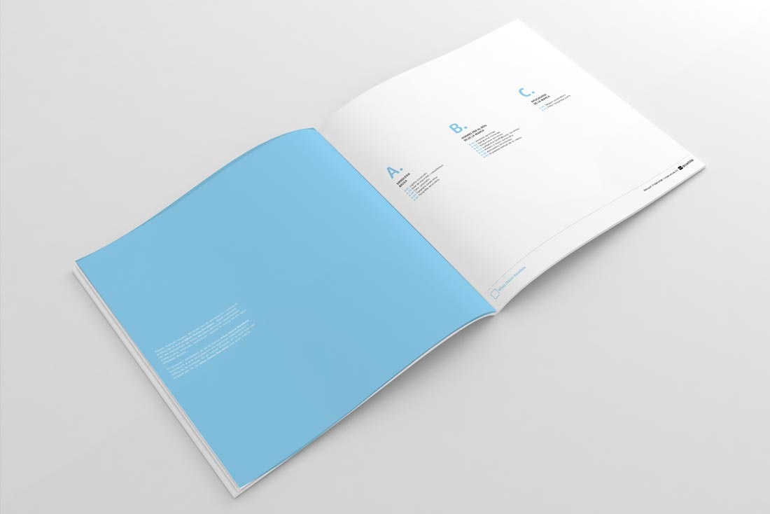 diseno-grafico-branding-libro