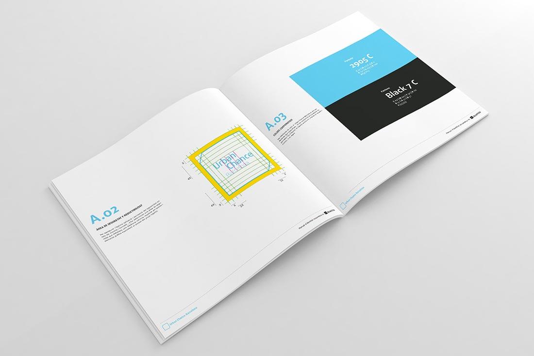 diseno-grafico-branding-libro2