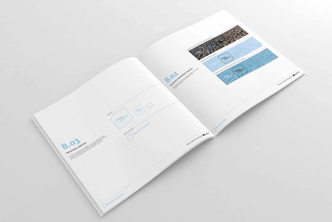 diseno-grafico-branding-libro3
