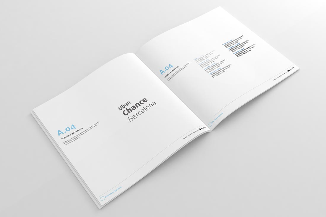 diseno-grafico-branding-libro41