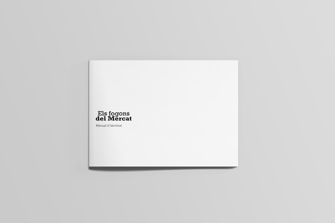 diseno-grafico-branding-manual-identidad-corporativa-fogons-mercat1