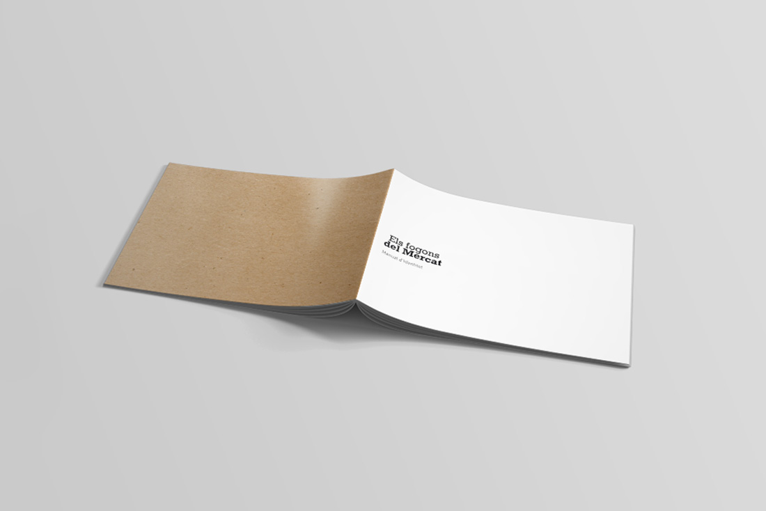 diseno-grafico-branding-manual-identidad-corporativa-fogons-mercat-21