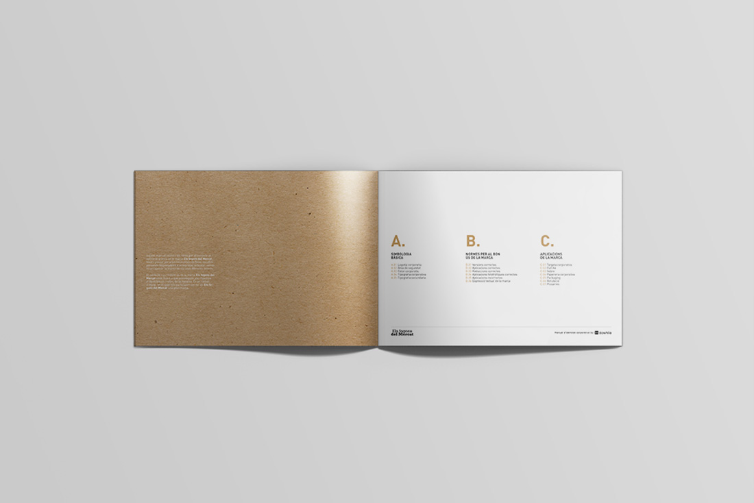 diseno-grafico-branding-manual-identidad-corporativa-fogons-mercat-3