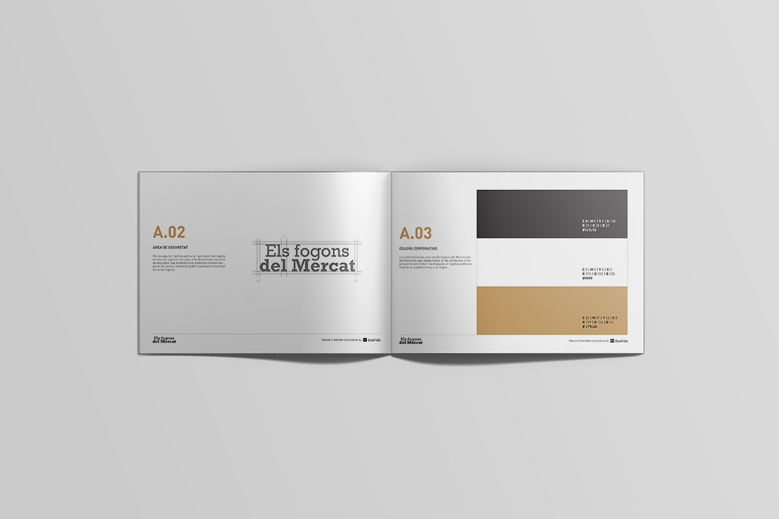 diseno-grafico-branding-manual-identidad-corporativa-fogons-mercat-4