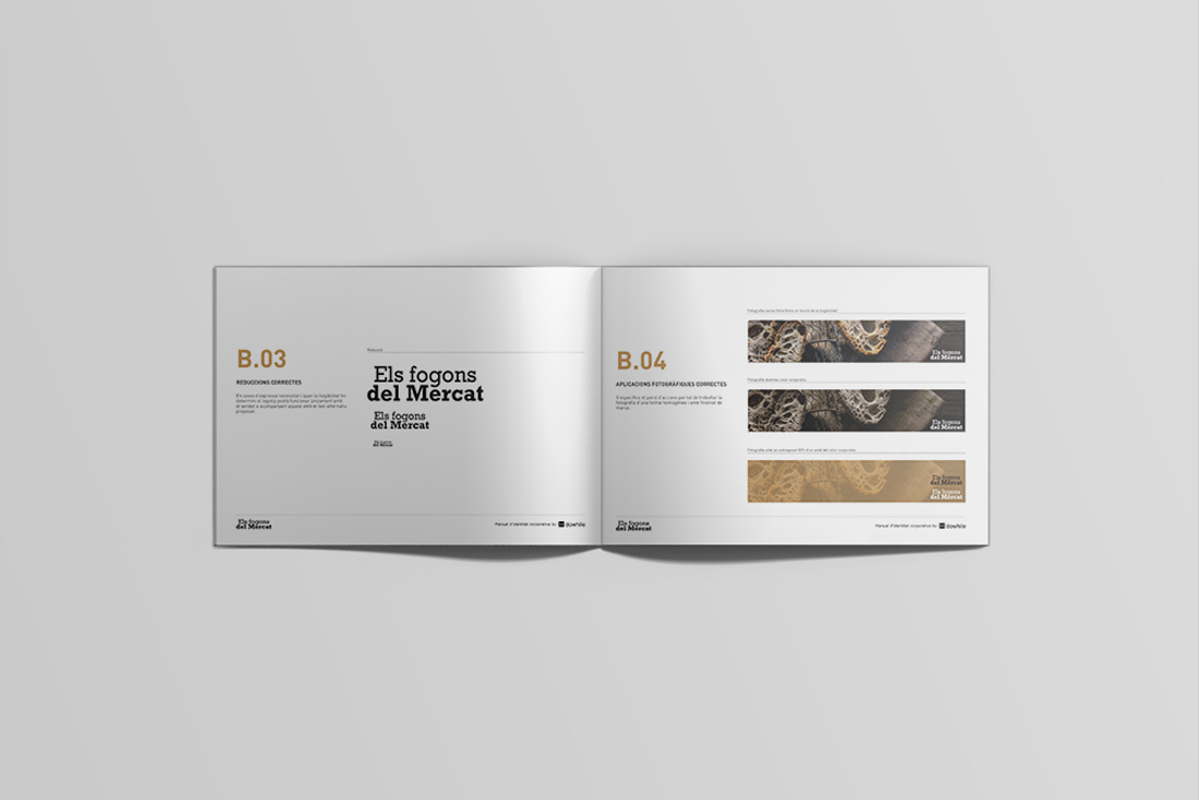 diseno-grafico-branding-manual-identidad-corporativa-fogons-mercat-5