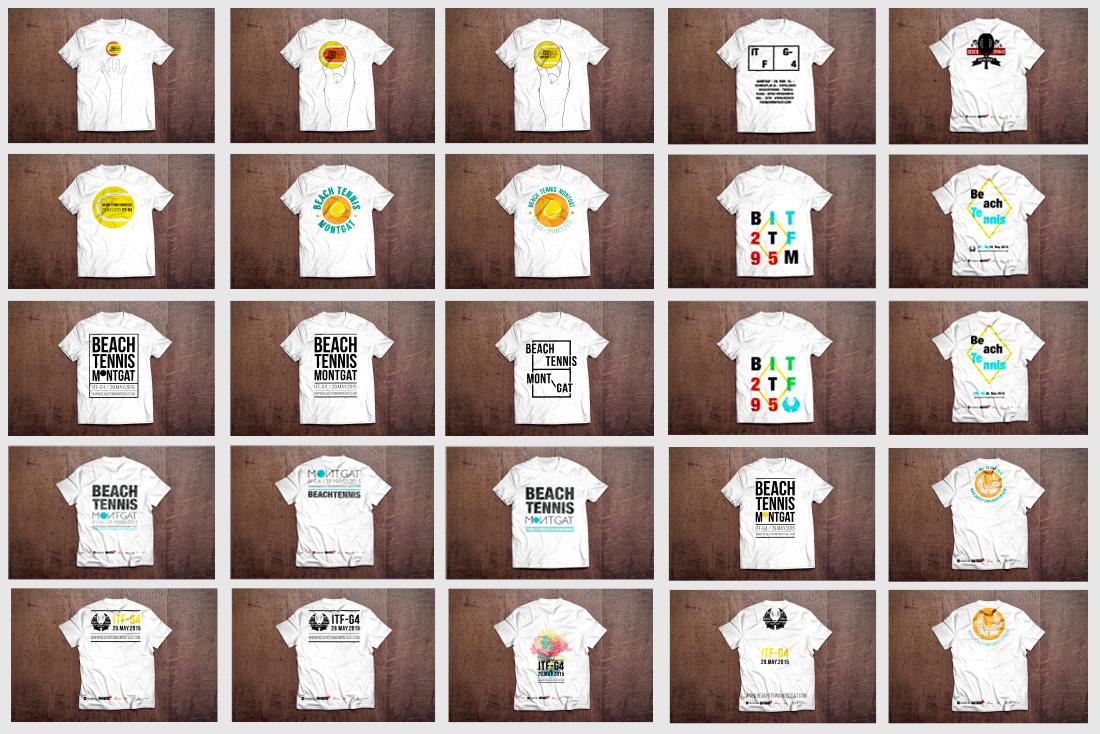 diseno-grafico-camisetas
