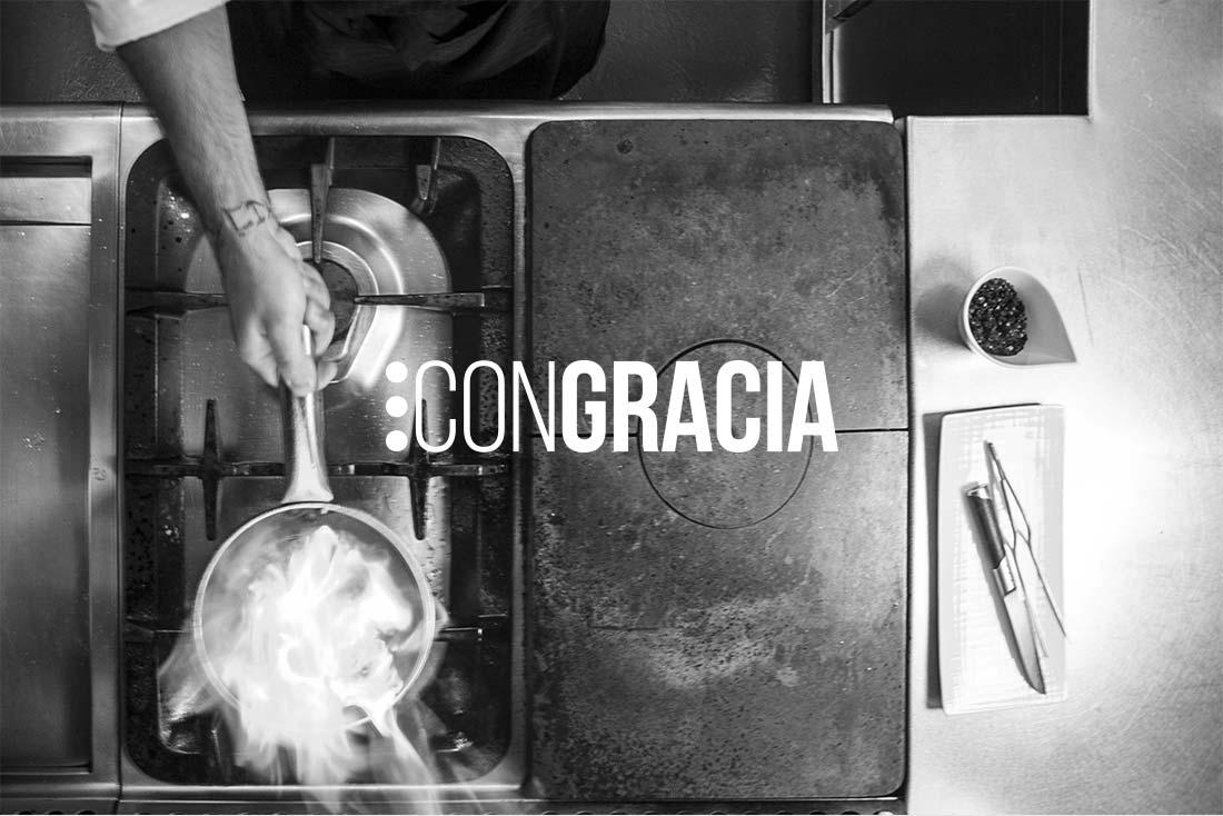 diseno-grafico-fotografia-11-restaurante-congracia1