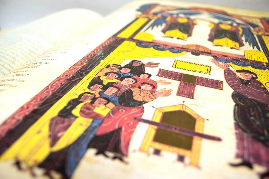 diseno-grafico-fotografia-2-ediciones-santalla