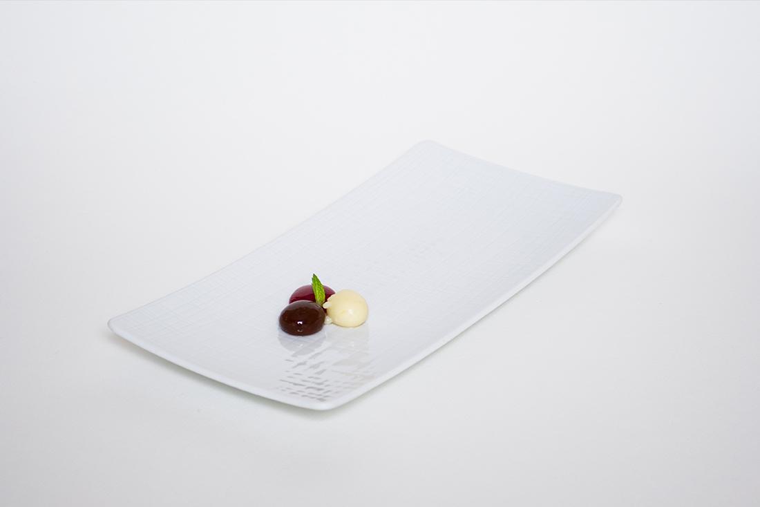 diseno-grafico-fotografia-2-restaurante-congracia