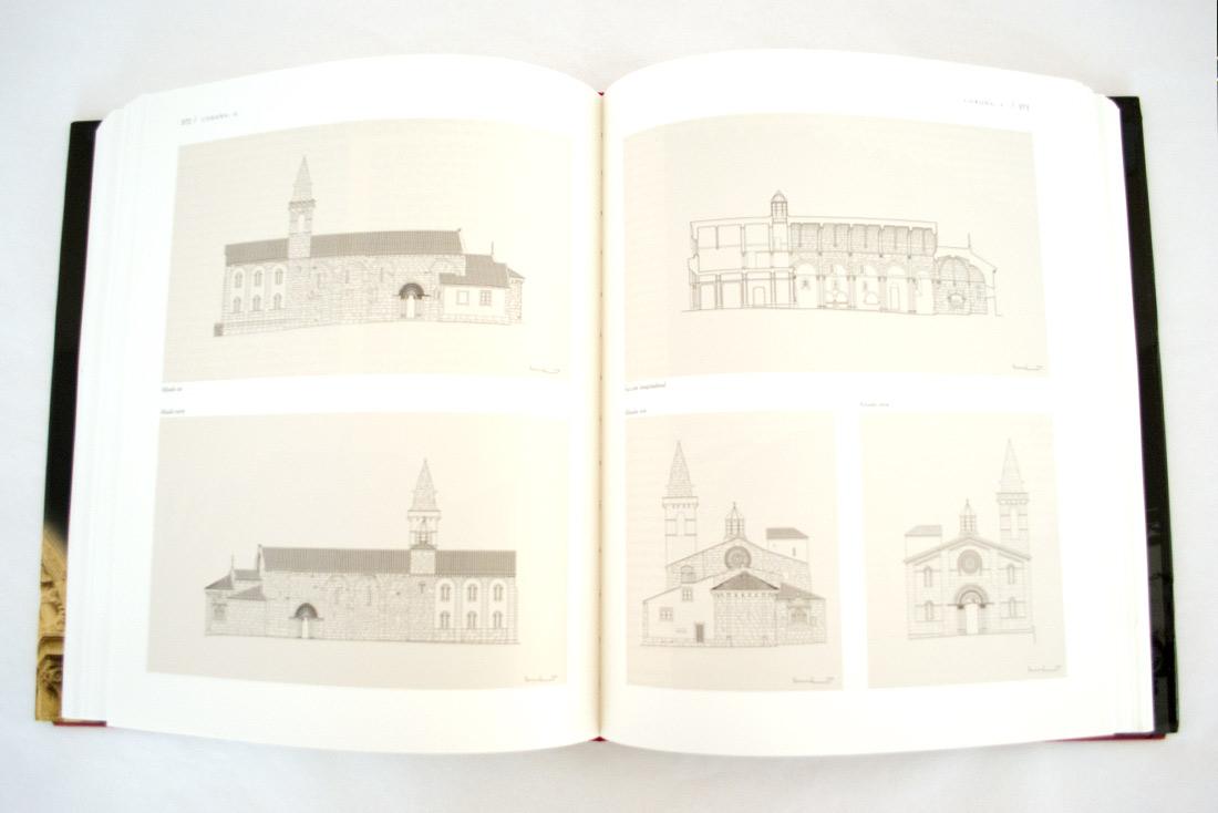 diseno-grafico-fotografia-3-ediciones-santalla
