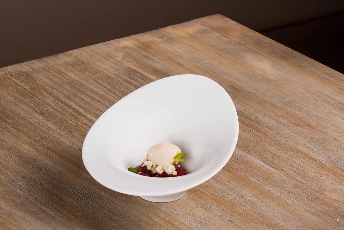 diseno-grafico-fotografia-3-restaurante-congracia