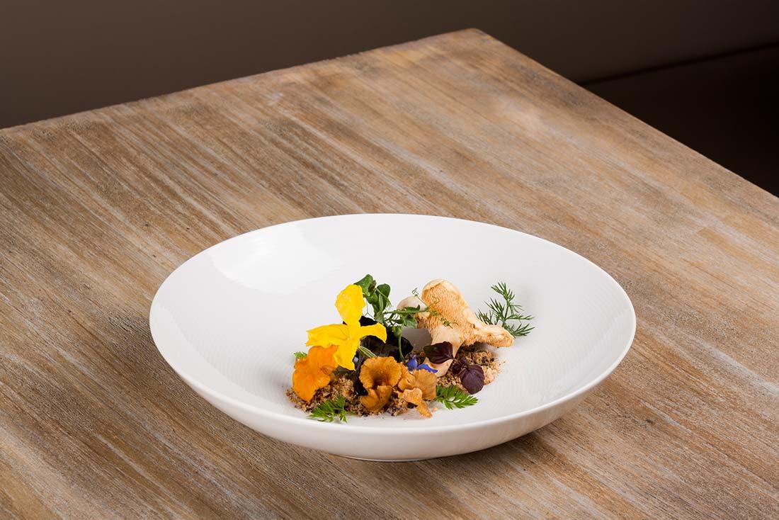 diseno-grafico-fotografia-4-restaurante-congracia