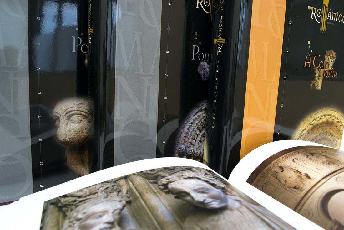 diseno-grafico-fotografia-5-ediciones-santalla