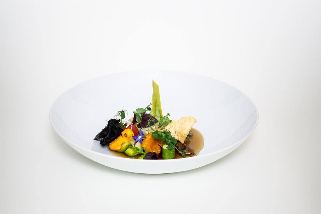 diseno-grafico-fotografia-7-restaurante-congracia