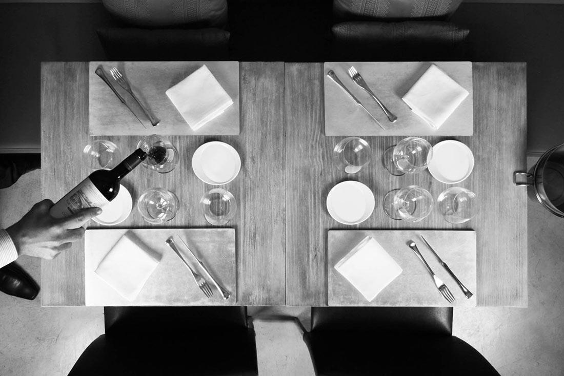 diseno-grafico-fotografia-8-restaurante-congracia