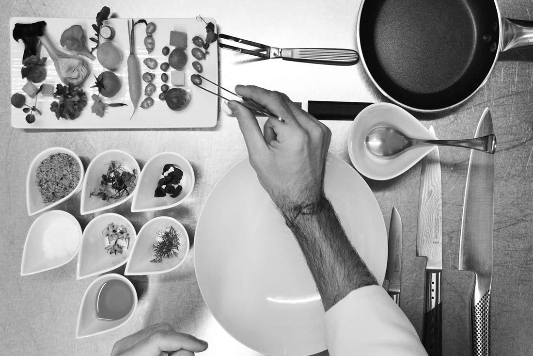 diseno-grafico-fotografia-9-restaurante-congracia