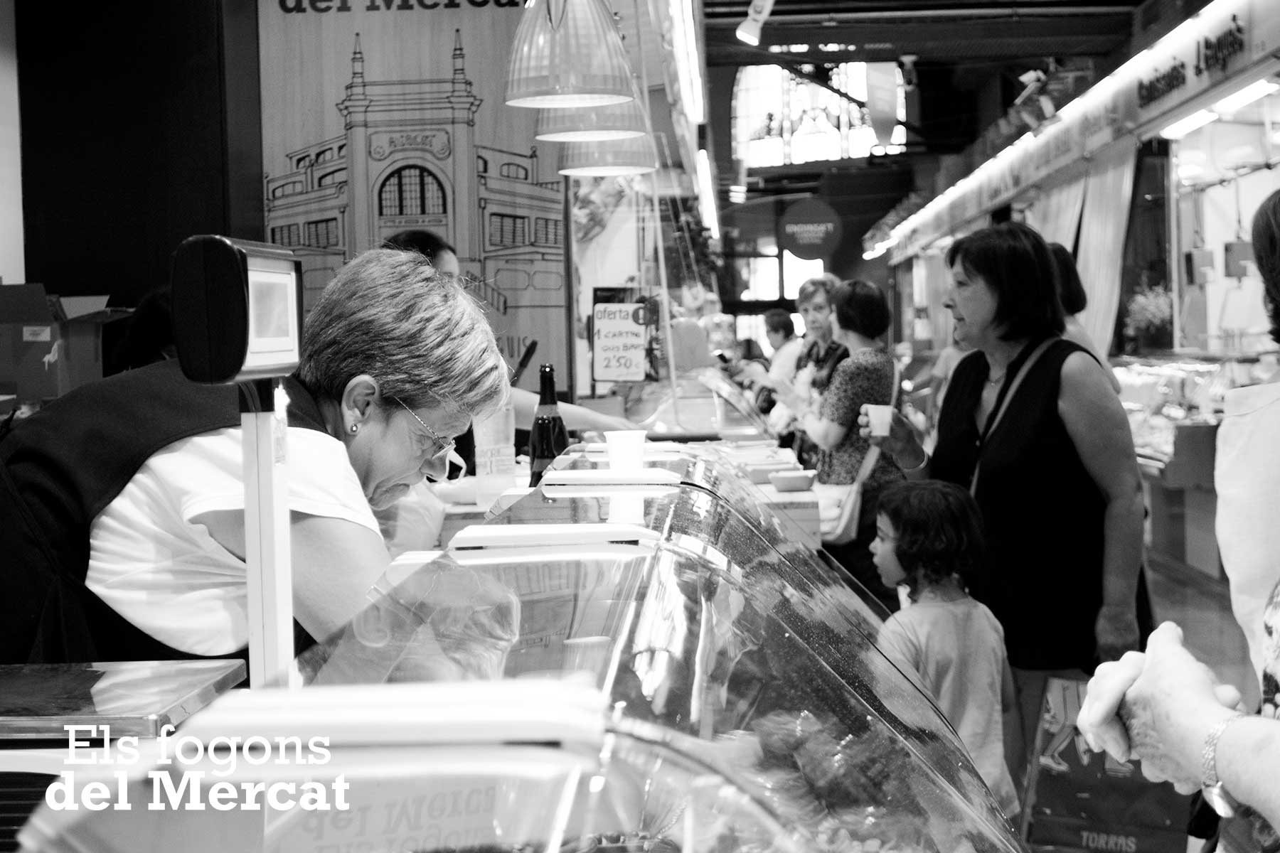 -diseno-grafico-fotografia-branding-identidad-corporativa-inauguracion-fogons-mercat-2