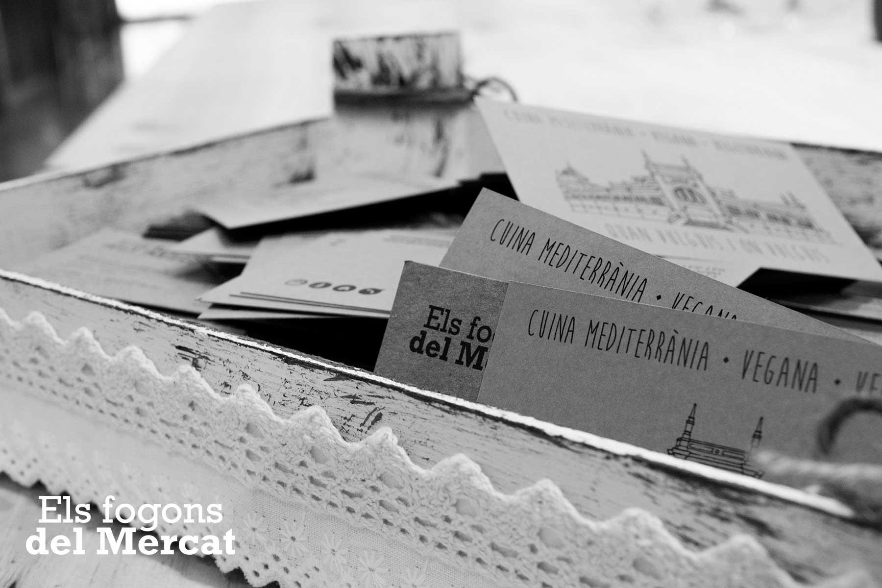 -diseno-grafico-fotografia-branding-identidad-corporativa-inauguracion-fogons-mercat-5