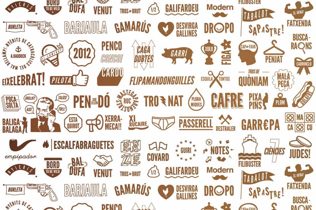 diseno-grafico-infografia-tipografia-ilustracion-lettering-xitxarello