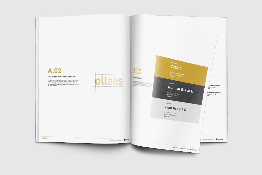 diseno-grafico-libro-estilo-2-ollaos