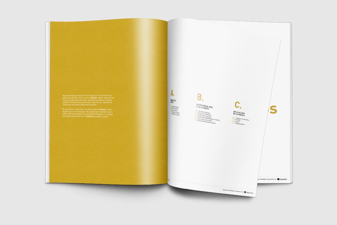 diseno-grafico-libro-estilo-ollaos