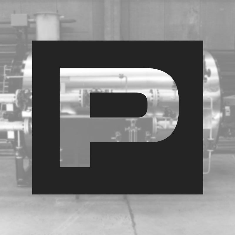 diseno-grafico-logo-pirobloc-3
