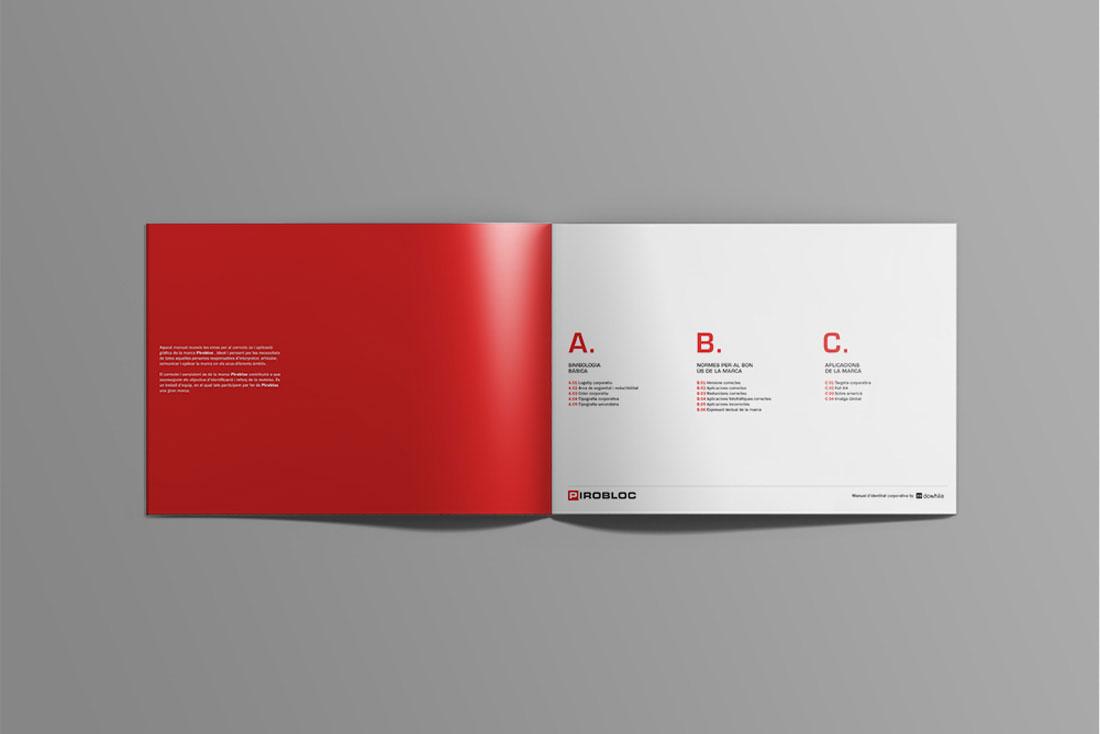 diseno-grafico-manual-identidad-branding-pirobloc-2
