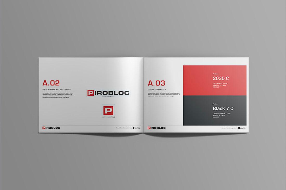 diseno-grafico-manual-identidad-branding-pirobloc-3