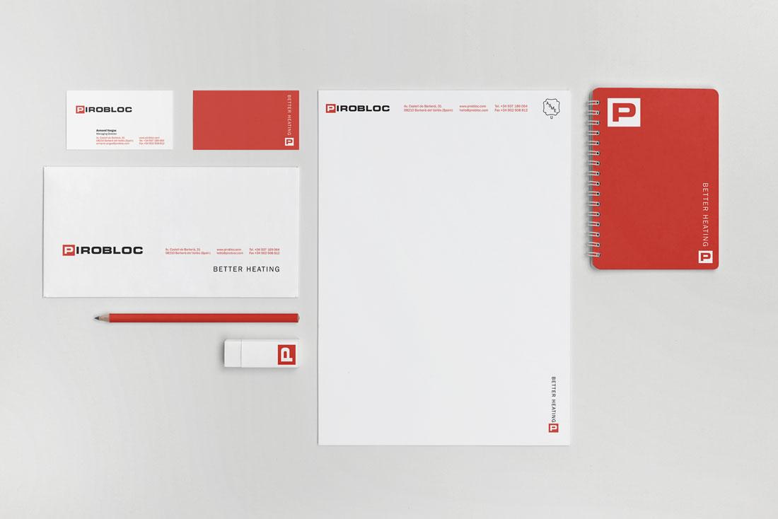 diseno-grafico-papeleria-corporativa-branding-logo-pirobloc1